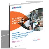 Business_apps_boekje.png