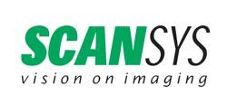 logo-Scan-Sys