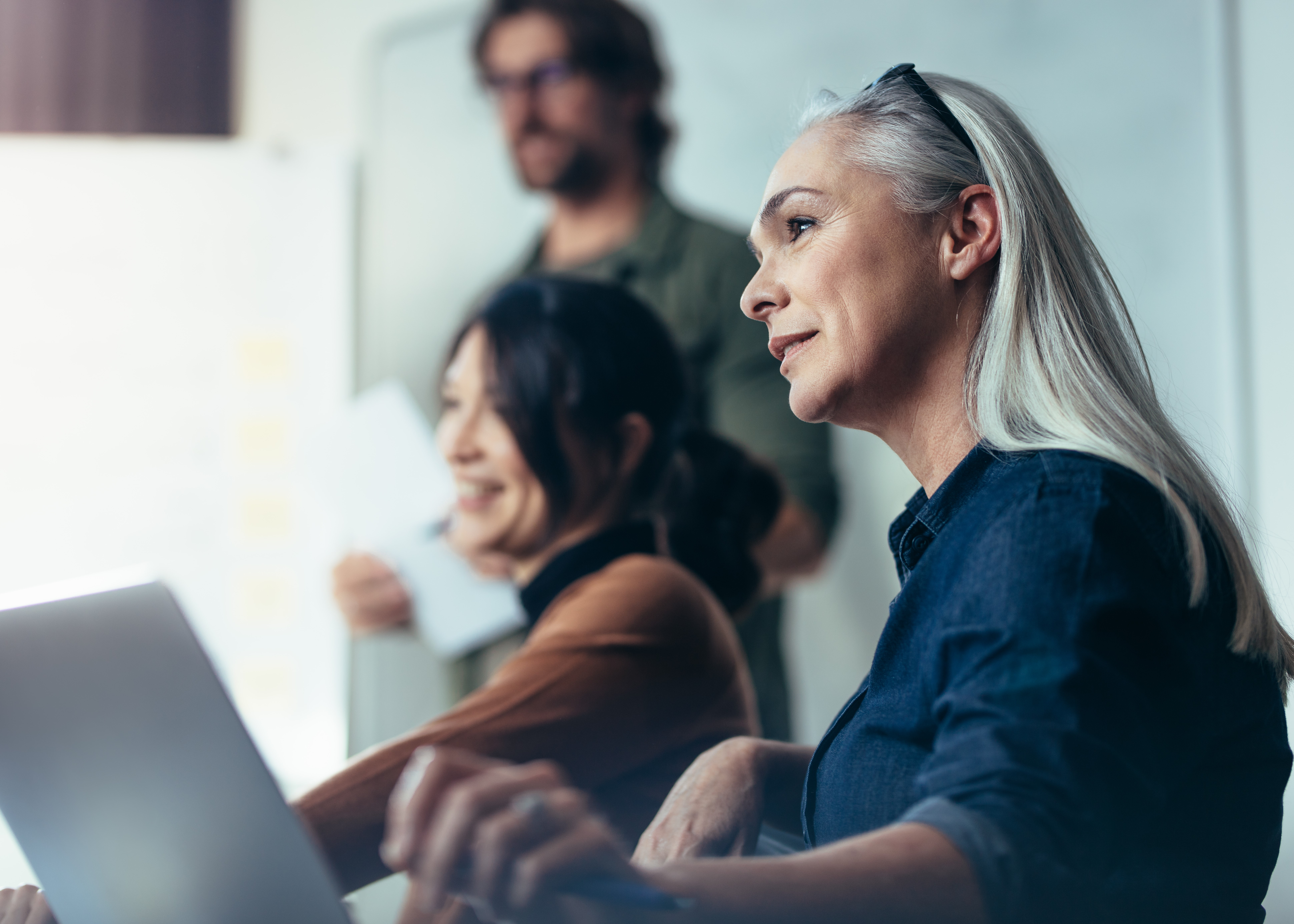 e-book online werkplek zorg