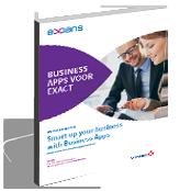 Business_apps_exact_boekje.png