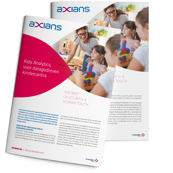 Axians_Leaflet_Kids-Analytics-mockup